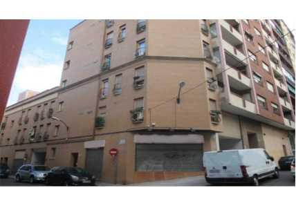 Piso en Zaragoza (21429-0001) - foto7