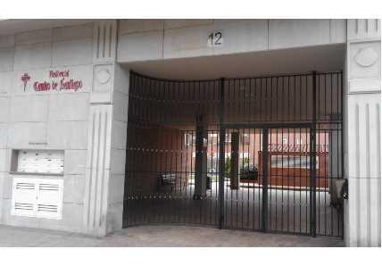 Garaje en Logro�o (64124-0001) - foto4