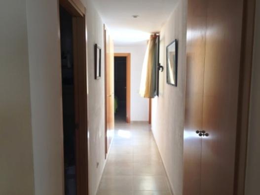 Piso en Alginet (Vivienda en Avda. Poble Nou) - foto9