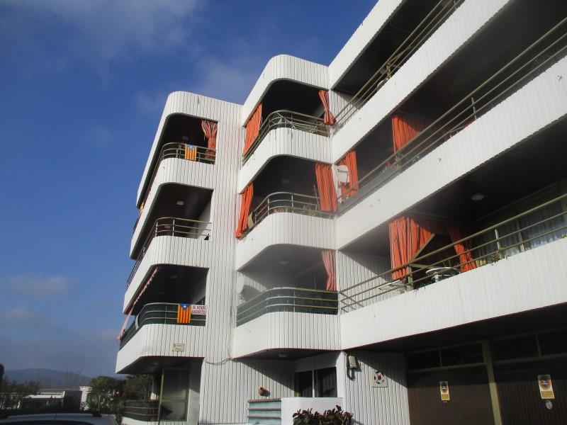 Venta de pisos/apartamentos en Palamós,