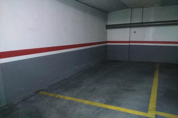Garaje en Valladolid (62557-0001) - foto3