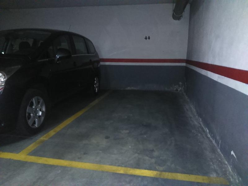 Garaje en Valladolid (62557-0001) - foto4