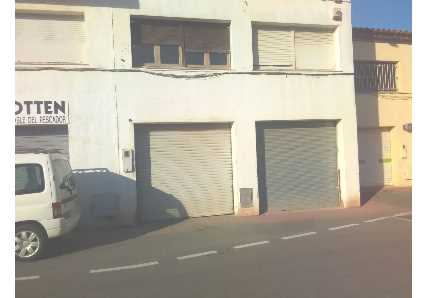 Locales en Castell� d'Emp�ries (93294-0001) - foto8