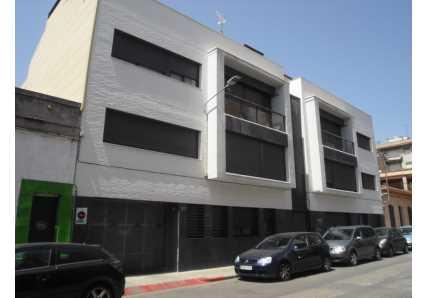 Trastero en Sabadell (93624-0001) - foto4