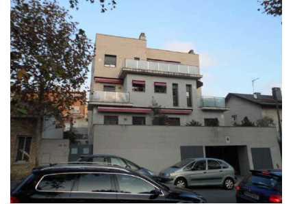 D�plex en Santa Coloma de Gramenet (93622-0001) - foto12