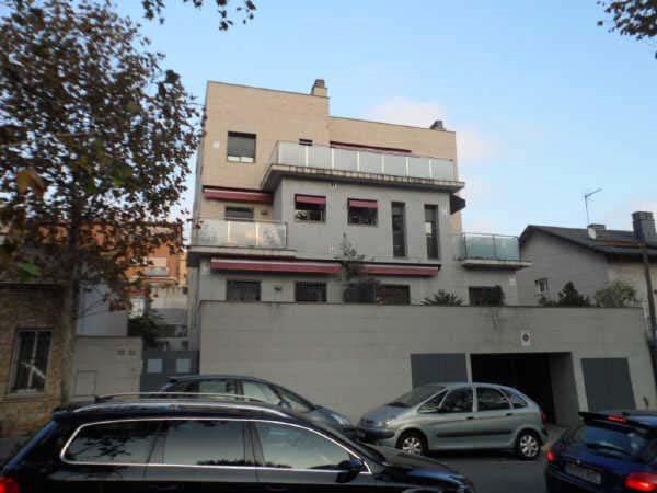 D�plex en Santa Coloma de Gramenet (93622-0001) - foto0