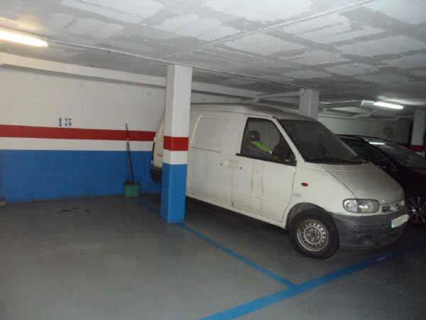 D�plex en Santa Coloma de Gramenet (93622-0001) - foto10
