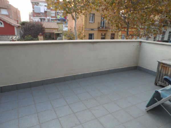 D�plex en Santa Coloma de Gramenet (93622-0001) - foto9