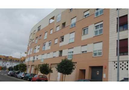 Garaje en Badajoz (M55852) - foto3