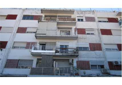 Piso en Alzira (34798-0001) - foto10