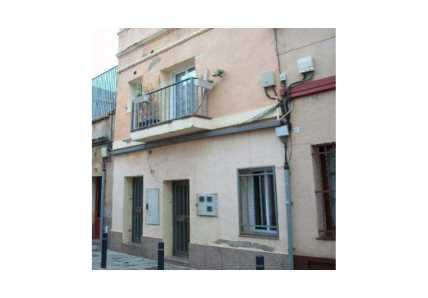 Piso en Barcelona (92003-0003) - foto1