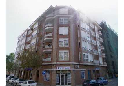 Piso en Villarreal/Vila-real (24419-0001) - foto5