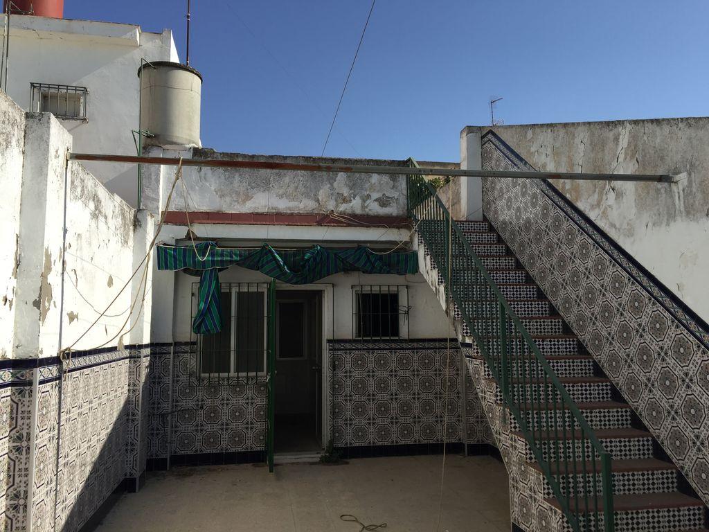 Casa en Dos Hermanas (93869-0001) - foto4