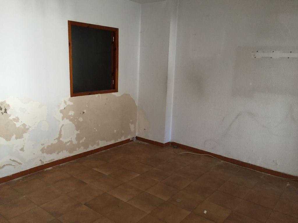 Casa en Dos Hermanas (93869-0001) - foto1