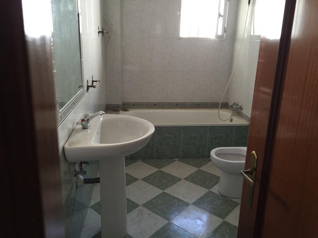 Casa en Dos Hermanas (93869-0001) - foto3