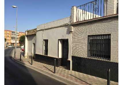 Casa en Dos Hermanas (93869-0001) - foto5