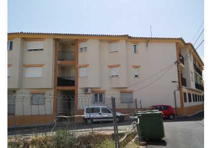 Piso en Arcas del Villar (70878-0001) - foto11