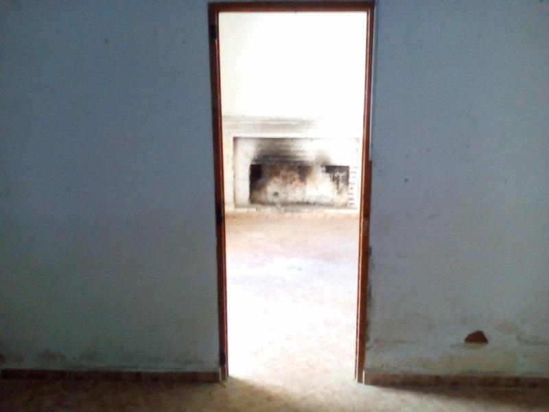 Casa en Alguazas (01097-0001) - foto5