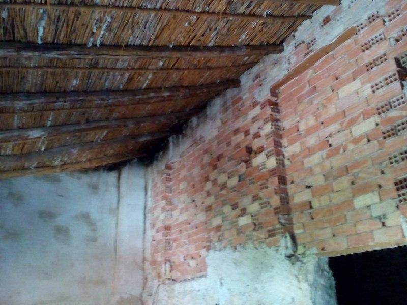 Casa en Alguazas (01097-0001) - foto9