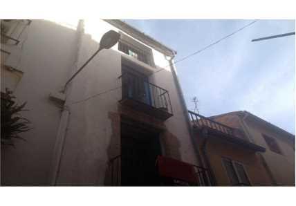 Casa en T�rrega (30753-0001) - foto5