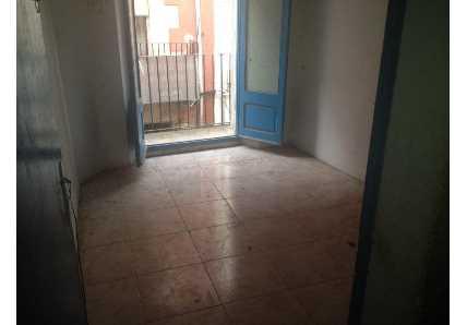 Casa en T�rrega - 0