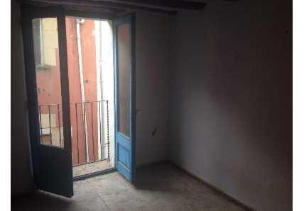 Casa en T�rrega - 1