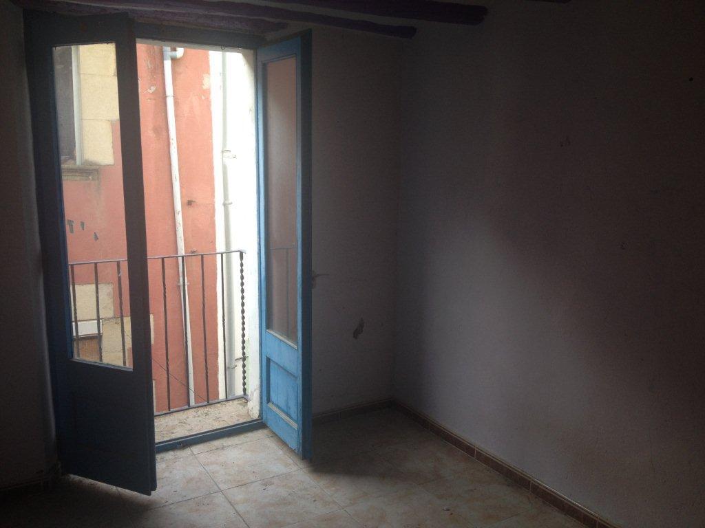 Casa en T�rrega (30753-0001) - foto2
