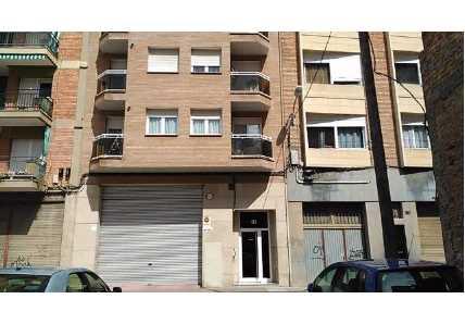 Piso en Lleida (93653-0001) - foto5