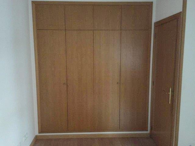 Piso en Lleida (93653-0001) - foto4
