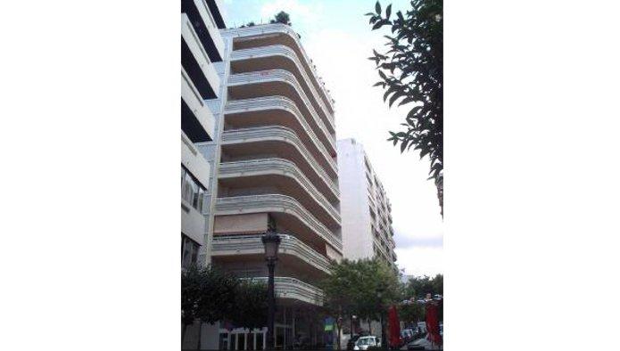 Piso en Marbella (83871-0001) - foto0