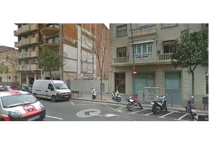 Locales en Barcelona (A2-75403-0001) - foto3