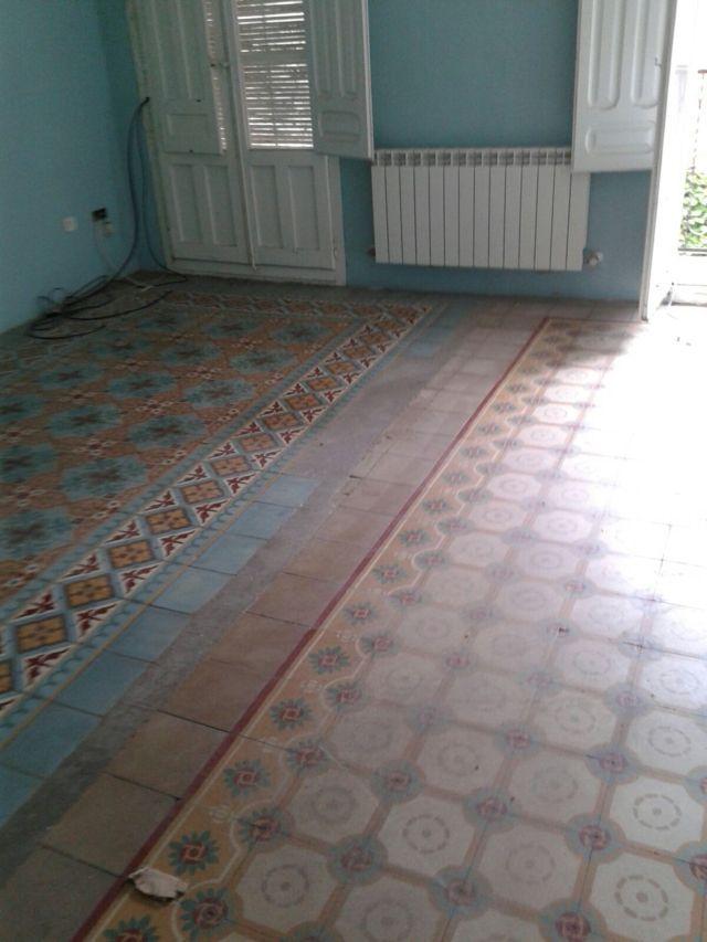 Casa en Bu�uel (70883-0001) - foto2