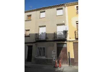 Casa en Bu�uel (70883-0001) - foto12