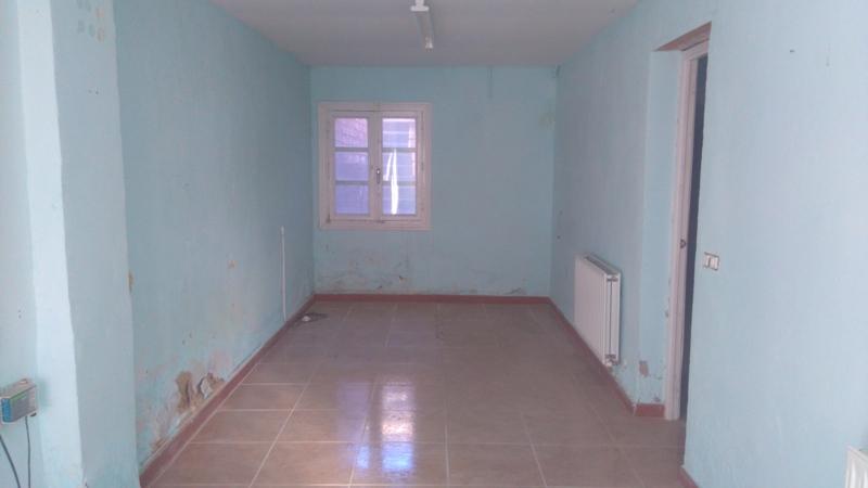 Casa en Bu�uel (70883-0001) - foto3