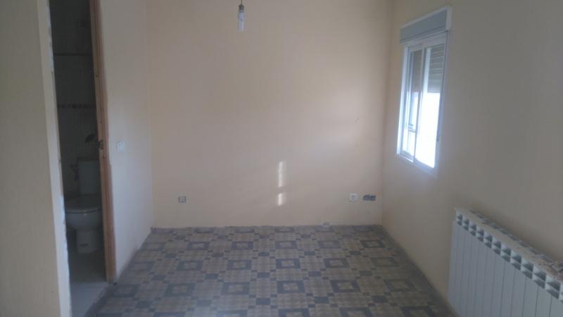 Casa en Bu�uel (70883-0001) - foto4