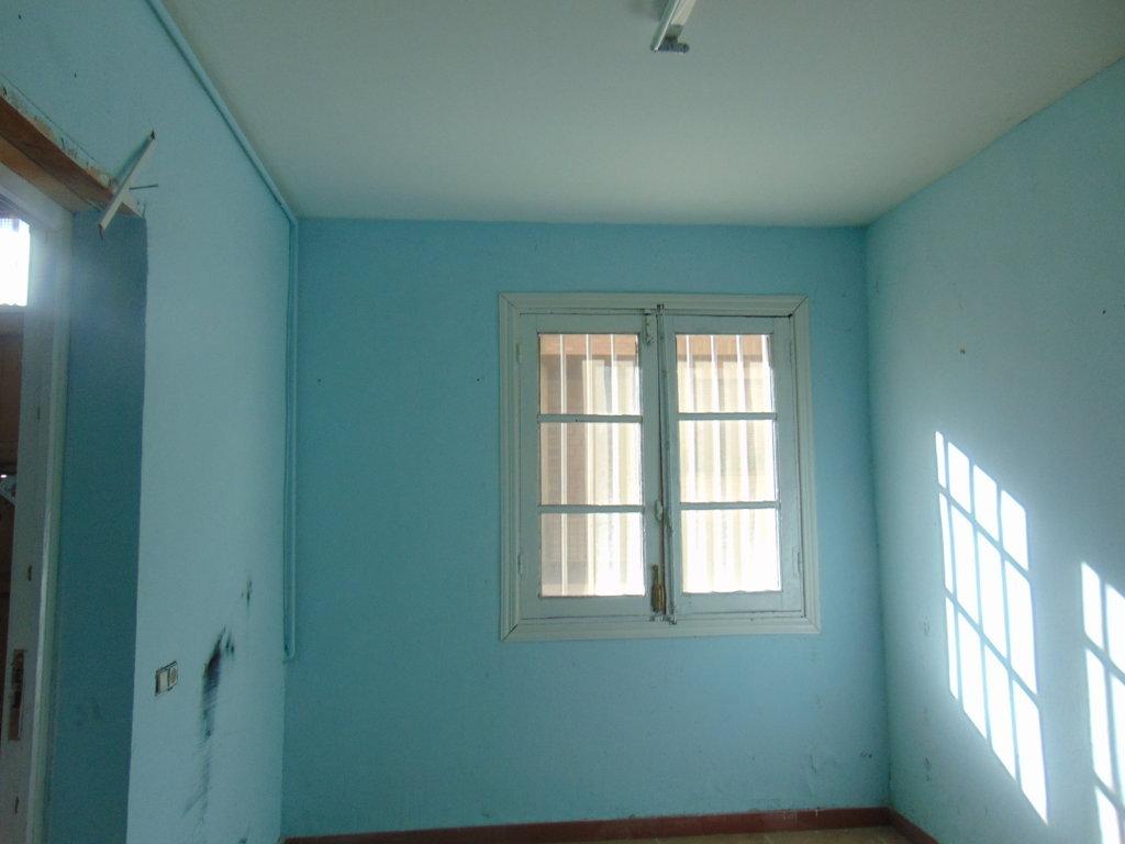 Casa en Bu�uel (70883-0001) - foto5