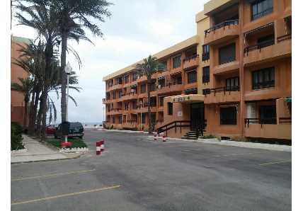 Apartamento en Manga del Mar Menor (La) (56559-0001) - foto8