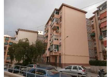Piso en Alicante/Alacant (67822-0001) - foto14