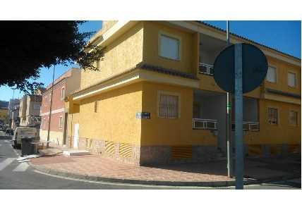 Piso en Rojales (57390-0001) - foto7