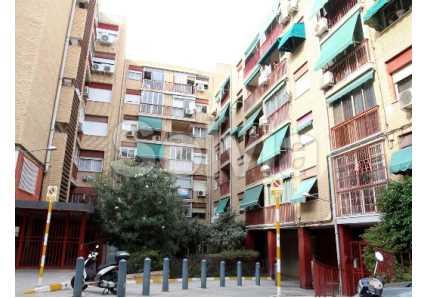 Piso en Alicante/Alacant (Vivienda Los Ángeles) - foto21