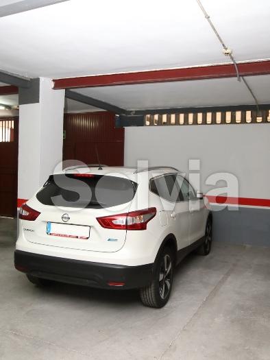 Piso en Alicante/Alacant (Vivienda Los Ángeles) - foto17