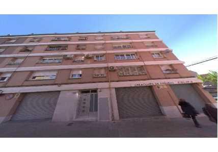 Piso en Sabadell (54683-0001) - foto1
