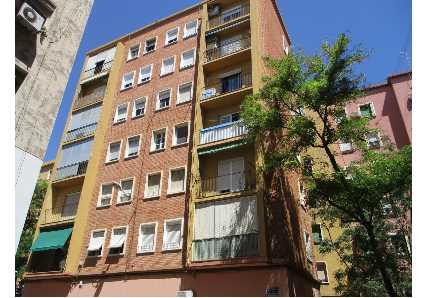 Piso en Valencia (73207-0001) - foto7