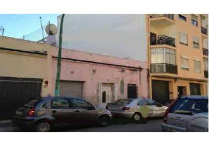 Casa en Palma de Mallorca (58136-0001) - foto1