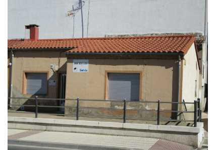Casa en Alfaro (93907-0001) - foto4