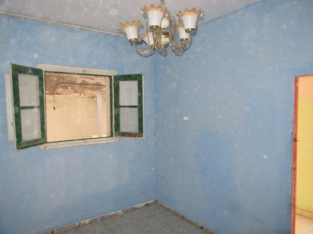 Casa en Alfaro (93907-0001) - foto1