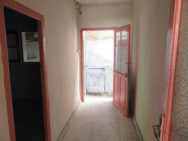 Casa en Alfaro (93907-0001) - foto2