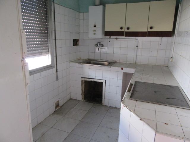Casa en Alfaro (93907-0001) - foto3