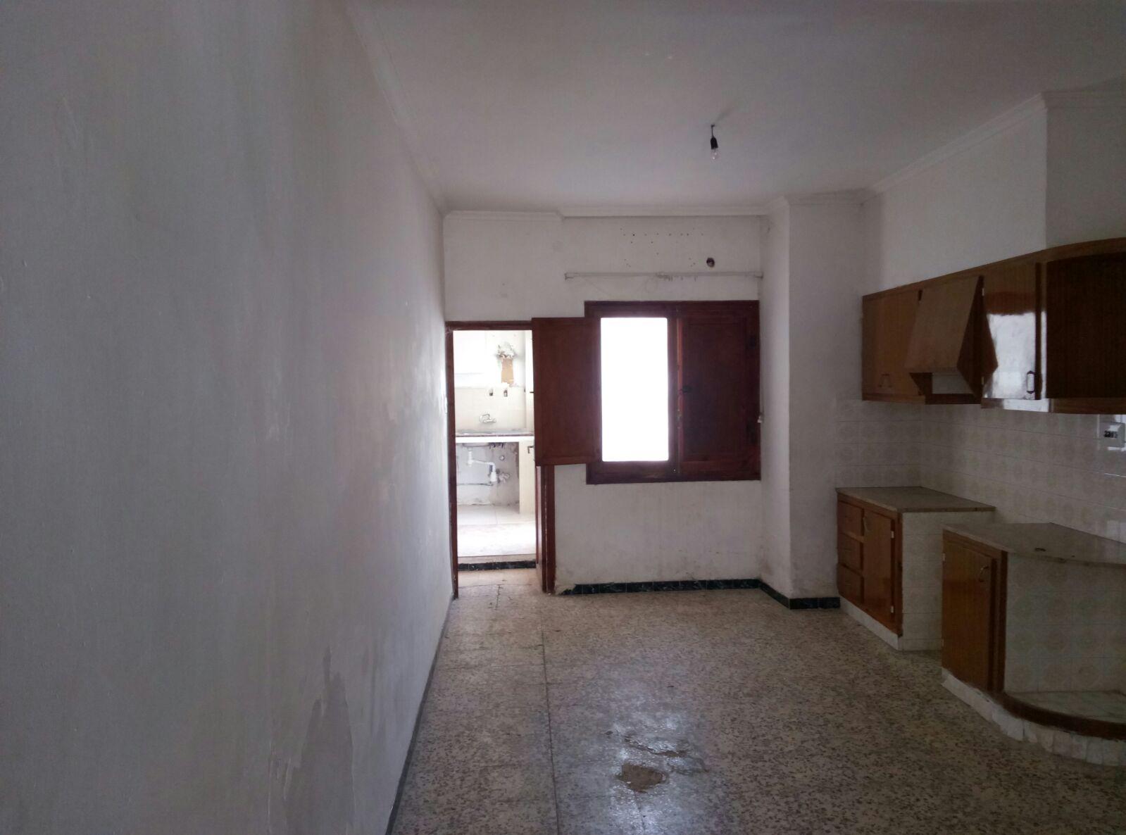 Piso en Orihuela (93811-0002) - foto4