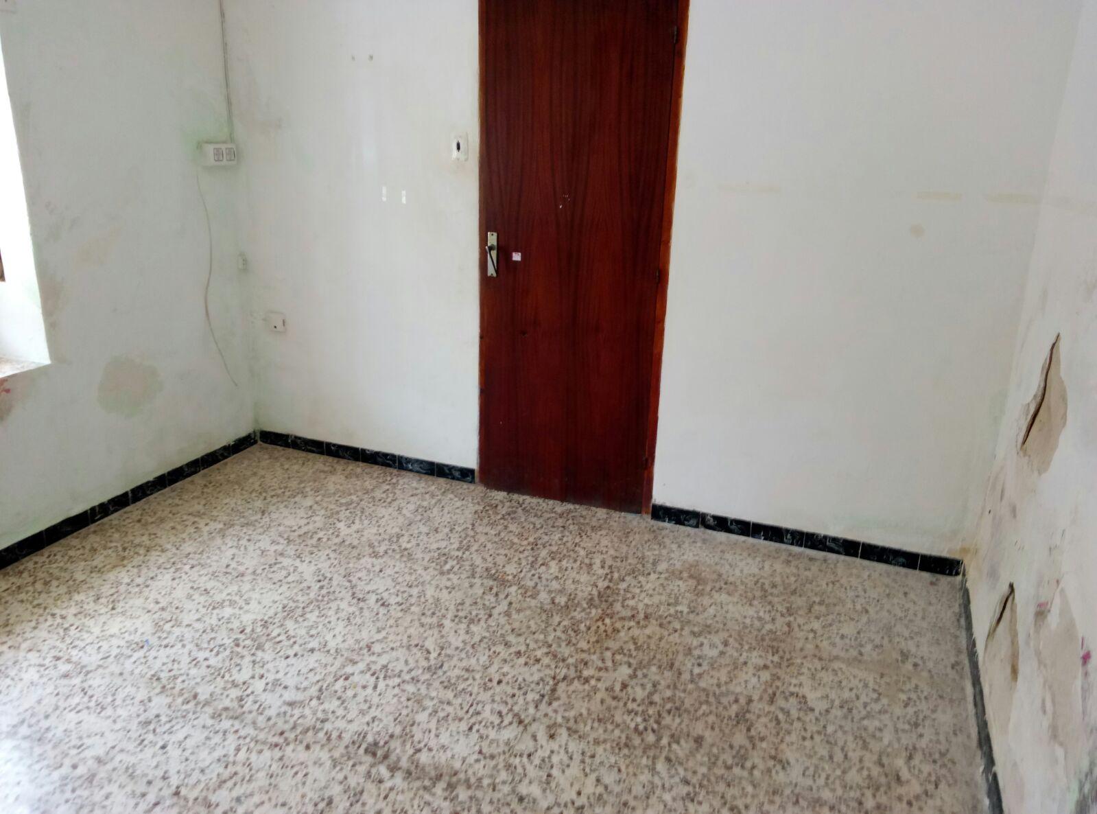 Piso en Orihuela (93811-0002) - foto3